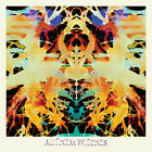 All Them Witches Sleeping Through The War New CD