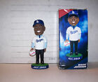 2013 MLB Bobblehead Giveaway Schedule and Guide 11