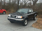 1999 Nissan Frontier  Well below $900 dollars
