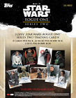 TOPPS STAR WARS ROGUE ONE SERIES 2 HOBBY SEALED BOX - PRE-ORDER!