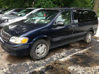 2002 Chevrolet Venture  Chevrolet below $400 dollars
