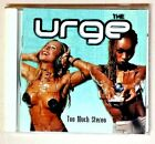 The Urge (2000 Immortal Promo CD Playtested 724384949822) Too Much Stereo