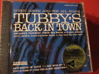 SRCD 67026 TUBBY HAYES