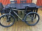 GT Avalanche Expert 2016 Mountain Bike Large