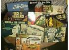THE FAR SIDE Comic Cartoon Paperback Books by Gary Larson Lot of 10