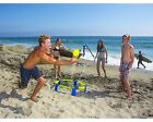 Swimways 34687 Coop Battle Bounce Swimming Pool  Beach Volleyball Type Game