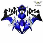 NT Injection Fairing Black Blue Fit for YAMAHA 2004-2006 YZF R1 Bodywork d054