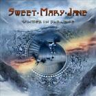 SWEET MARY JANE - WINTER IN PARADISE USED - VERY GOOD CD
