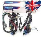 GENUINE MINDA ROYAL ENFIELD BULLET ELECTRA K/S 2004 MAIN WIRING HARNESS -1078A