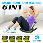 1321359105334040 1 Exercise Fitness