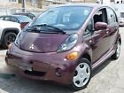 2012 Mitsubishi i-MiEV ES for $3500 dollars