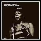 DINAH WASHINGTON - MOSAIC: THE COMPLETE ROULETTE SESSIONS CD BOX SET [LIKE NEW]