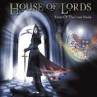 HOUSE OF LORDS - SAINT OF THE LOST SOULS USED - VERY GOOD CD