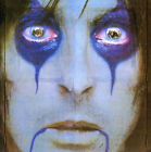 Alice Cooper FROM THE INSIDE New Sealed CD