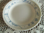 Corelle FIRST OF SPRING Design 6-3/4