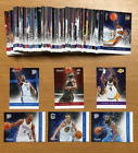 Empire Strikes Back: LeBron James Cards and the NBA Championship 12