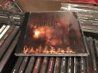 Temple Abattoir - Sacrilege & Savagery CD