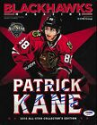 Patrick Kane Hockey Cards: Rookie Cards Checklist and Memorabilia Buying Guide 57