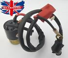 NEW ROYAL ENFIELD BULLET CLASSIC 350cc / 500cc STARTING STARTER RELAY -UK