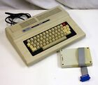 Rare New York Times Co Radio Shack TRS-80 Color Computer 2 Process Controller.