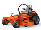 Ariens APEX 60 60 24 HP Kawasaki Zero Turn Lawn Mower 991151 Free Shipping
