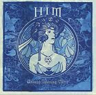 HiM - Uneasy Listening Vol 1 [New CD] Holland - Import