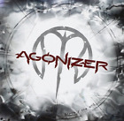 Agonizer - Birth/The End  (UK IMPORT)  CD NEW