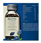 Phyto Phytophanere hair and nails dietary supplements two months supply 120 caps