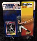 SEALED 1994 STARTING LINEUP JEFF BAGWELL HOUSTON ASTROS FIGUREINE