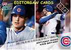 Top Kris Bryant Prospect Cards Available Now 31