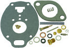 New Zenith Fuel System Repair Kit for Marvel Schebler Carburetors K7508