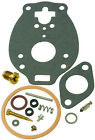 New Zenith Fuel System Repair Kit for Marvel Schebler Carburetors K7516