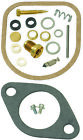 New Zenith Fuel System Repair Kit for Marvel Schebler Carburetors K7517