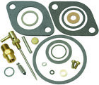New Zenith Fuel System Repair Kit for Marvel Schebler Carburetors K7501