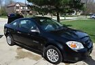 2009 Chevrolet Cobalt LS 2009 for $3500 dollars