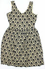 158 Sunday In Brooklyn Aster Embroidered Floral Dress Anthropologie Sundance