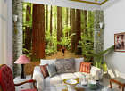 3D Tropical Forest 92 Wall Paper Print Decal Wall Deco Indoor wall Murals Home