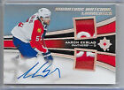 2015-16 Upper Deck Ultimate Collection Hockey Cards 12