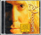 D.C.Cooper  - D.C.Cooper  (CD, Seoul Record - Korea ) Sealed, New
