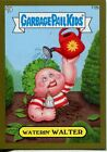 2013 Topps Garbage Pail Kids Mini Cards 44