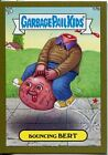 2013 Topps Garbage Pail Kids Mini Cards 47