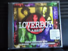 Loverboy Classics: Their Greatest Hits by Loverboy (CD, Sep-1994) Like New