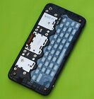 HTC Evo Shift 4G  LCD Touch screen Digitizer (Sprint)