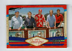 2013 Panini Beach Boys Trading Cards 10