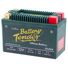 BATTERY TENDER 1994-1999 BMW R1100GS LITHIUM ENGINE START BATTERY 240 CCA BTL14A
