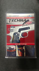 TECHNA CLIP FOR 1911 Compacts DEFBR