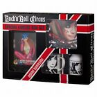 Ayumi Hamasaki Rock'n'Roll Circus Arena Tour 2009 Special Box Set New Sealed