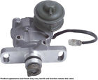 Cardone Industries 31 26304 Remanufactured Distributor