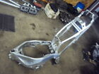 Yamaha YZF R1 YZFR1 1000 frame chassis EZ 1999 1998 99 98