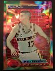 Chris Mullin Rookie Card Guide and Other Key Early Cards 13
